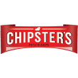 Chipster's