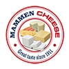 Mammen Cheese